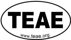 TEAE Board of Directors